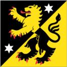 Västergötland