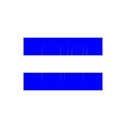 El Salvador 24 cm Bordsflagga