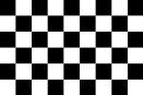 Racingflaggor