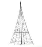 Fairybell 10 meter